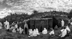 kaltsas.net-ethiopia-001