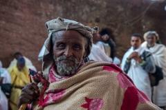 kaltsas.net-ethiopia-004