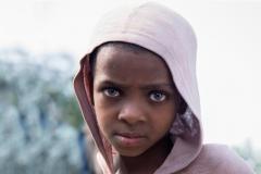 kaltsas.net-ethiopia-005