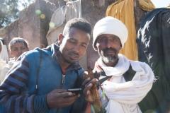 kaltsas.net-ethiopia-009