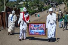 kaltsas.net-ethiopia-011