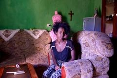 kaltsas.net-ethiopia-012