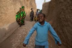 kaltsas.net-ethiopia-013