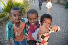 kaltsas.net-ethiopia-014