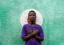 kaltsas.net-ethiopia-015