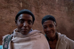 kaltsas.net-ethiopia-017