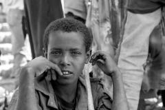 kaltsas.net-ethiopia-019