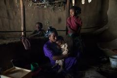 kaltsas.net-ethiopia-020