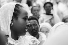 kaltsas.net-ethiopia-028