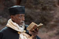 kaltsas.net-ethiopia-030
