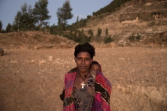kaltsas.net-ethiopia-031