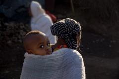 kaltsas.net-ethiopia-033