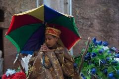kaltsas.net-ethiopia-034
