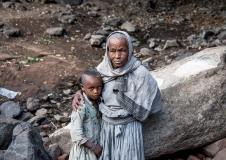 kaltsas.net-ethiopia-035