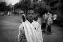 kaltsas.net-ethiopia-040