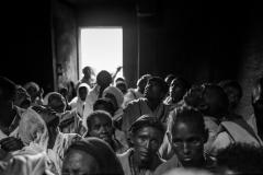 kaltsas.net-ethiopia-041