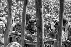 kaltsas.net-ethiopia-044