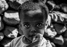 kaltsas.net-ethiopia-047