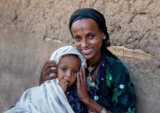 kaltsas.net-ethiopia-048