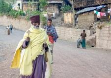 kaltsas.net-ethiopia-049