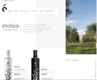 kaltsas.net-etolea-001