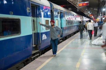 India-0001