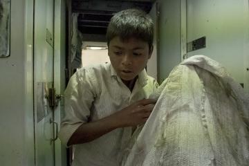 India-0014