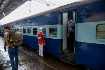 India-0015