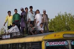 India-0007