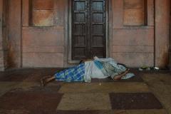 India-0016