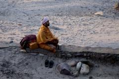 India-0024