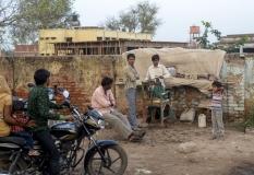 India-0026