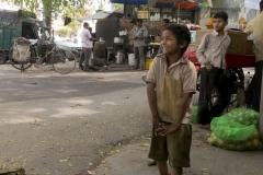 India-0027