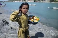 India-0029