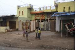 India-0031