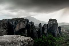1_kaltsas.net-landscapes-025